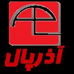 شرکت آذر پشتیبان الکترونیک